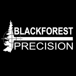 Blackforest Precision