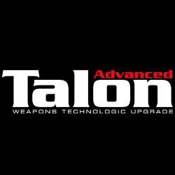 Talon Advanced