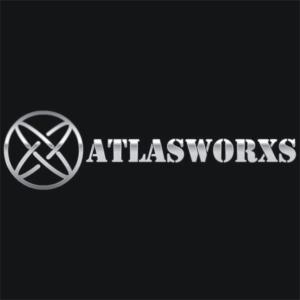 Atlasworxs