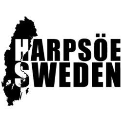 Harpsöe Sweden